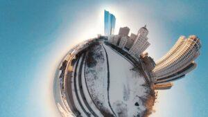 Northwestern Mutual | Our Digital Journey