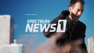 Spectrum News   Wisconsin
