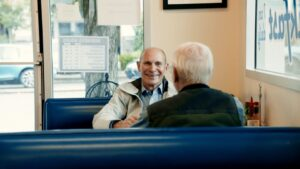 Providence Health Plan | Medicare Story