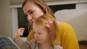 Providence Health Plan | SMART Children's Literacy