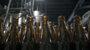 Double Mountain Brewing | Reduce, Reuse and REFILL